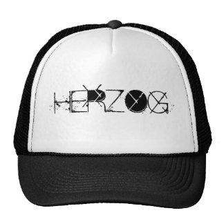 MEIN HERZOG HAT