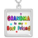 Mejor amigo de la abuela joyerias