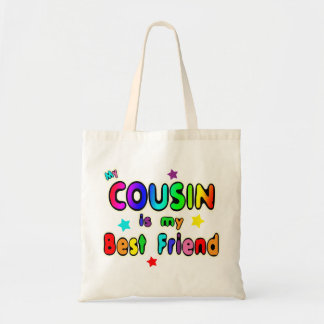Mejor amigo del primo
