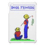 Mejor amigo Fisherboys