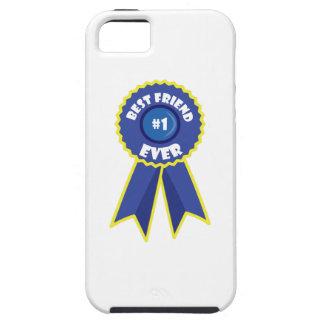Mejor amigo iPhone 5 protectores