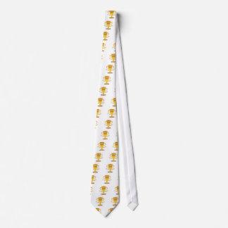 Mejor en negocio corbata personalizada
