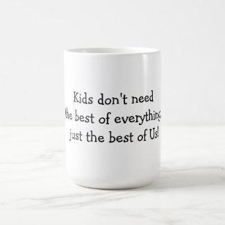 mejor todo taza para los profesores etc. de los