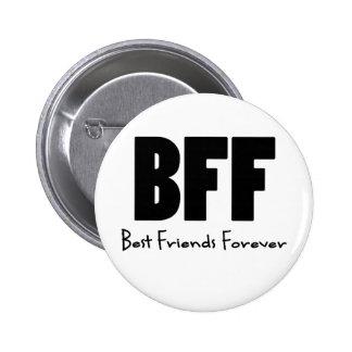Mejores amigos de BFF para siempre Pins