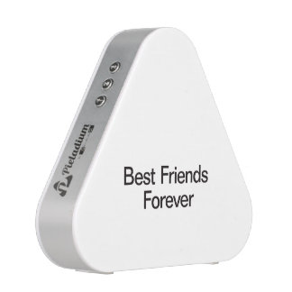 Mejores amigos Forever.ai Altavoz Bluetooth