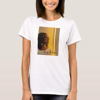 Mel Rose T-Shirt