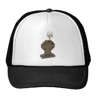 Melancholy Trucker Hats