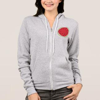 melanciaamor hoodie