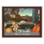 Melancolía por Cranach D. Ä. Lucas (la mejor calid Anuncios Personalizados