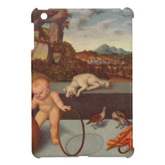 Melancolía por Lucas Cranach la anciano