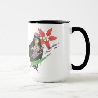 MelAncolie Mug