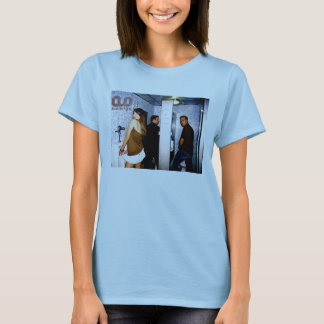 Melange 2 T-Shirt