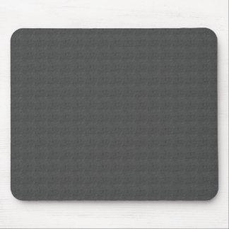 Melange Grey ! Mouse Pad
