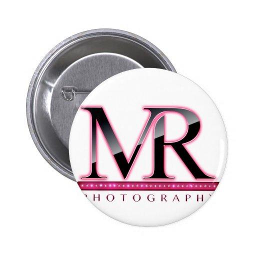Melanie Ramiro Photography Pin
