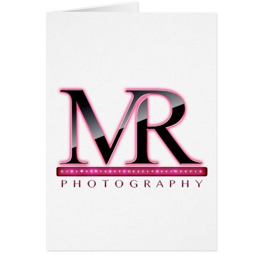 Melanie Ramiro Photography Greeting Cards