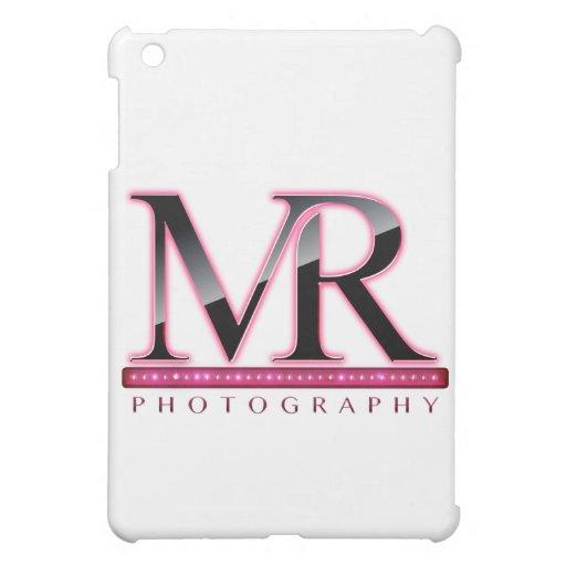 Melanie Ramiro Photography iPad Mini Case