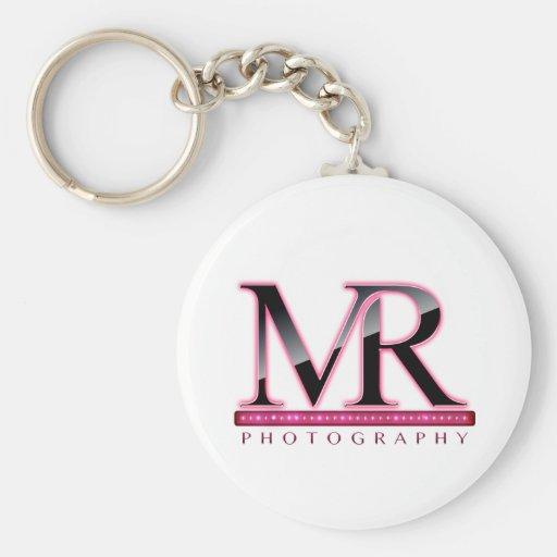 Melanie Ramiro Photography Keychains