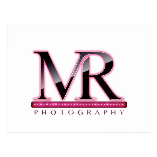 Melanie Ramiro Photography Postcards