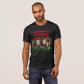 Melaninated Greatness T-Shirt