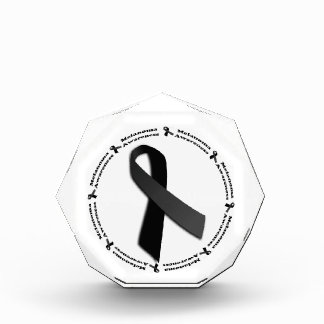 Melanoma Awareness Month Award