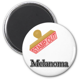 Melanoma Magnet