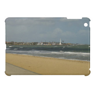 Melbourne Australia Case For The iPad Mini