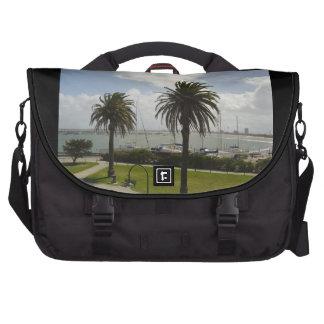 Melbourne Australia Bag For Laptop