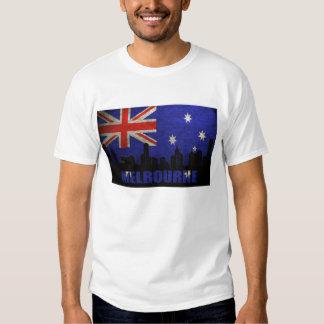 Melbourne Australia Playera