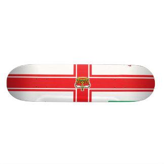 melbourne, Australia Skate Boards