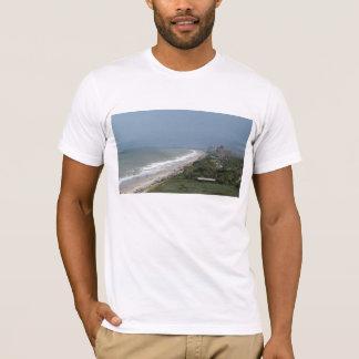 Melbourne Beach T-shirt