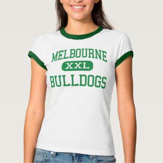 Melbourne - dogos - alta - Melbourne la Florida Playera