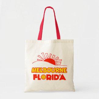Melbourne, Florida Bags
