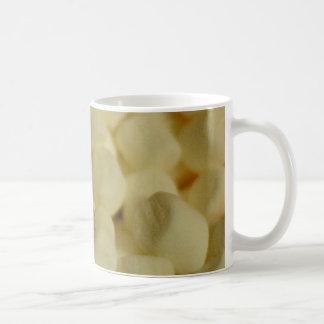 melcochas taza
