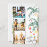 """Mele Kalikimaka 