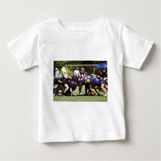 Melé Tshirts