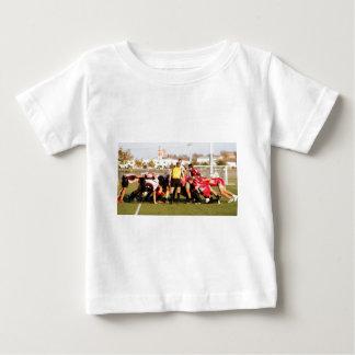 Melé T Shirts