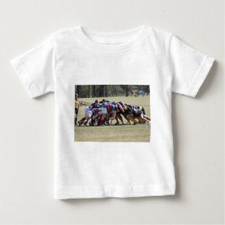 Melé T-shirts