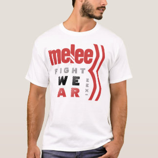 MeLee Conduct Tank Top