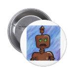 melibot001.10 pin