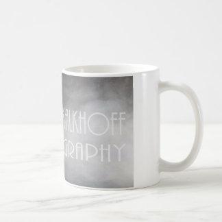 Melissa Lee Kalkhoff Photography Coffee Mug