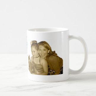 Melissa Personalized Mug