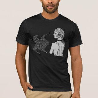 Melissa Pixel T-Shirt