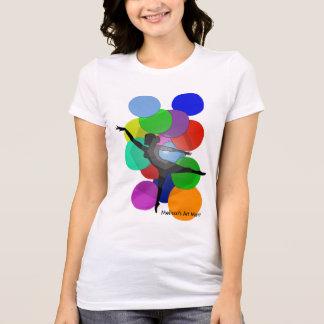 Melissa's Art Mart Women's T-Shirt