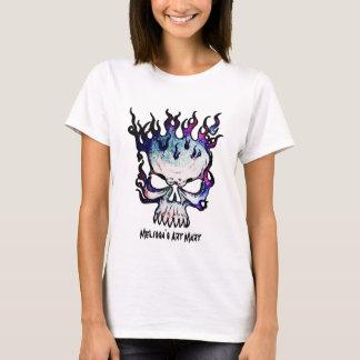 Melissa's Art Mart Women's T-Shirt - Soul Seeker
