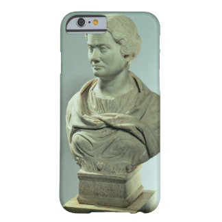 Melitene, priestess of the Mother of the Gods, Rom Barely There iPhone 6 Case