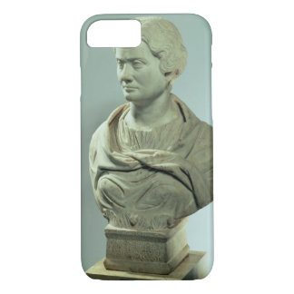 Melitene, priestess of the Mother of the Gods, Rom iPhone 7 Case
