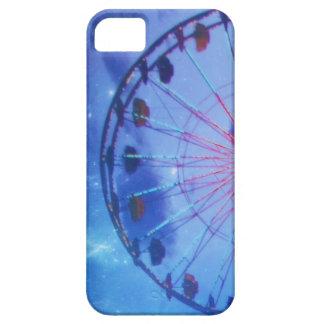 Mello Fandom iphone Case