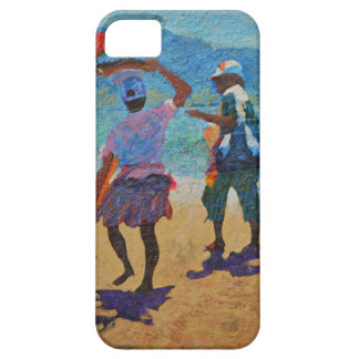 Mellon seller Acapulco iPhone SE/5/5s Case