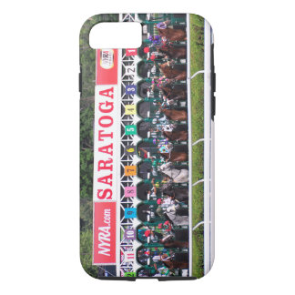 Mellon Turf iPhone 8/7 Case