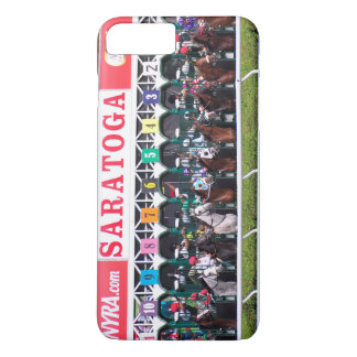Mellon Turf iPhone 8 Plus/7 Plus Case
